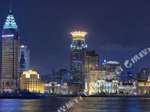 上海威斯汀大飯店