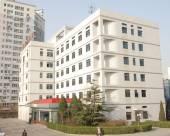 北京凱美佳商旅酒店