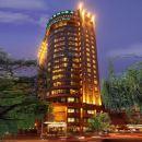 杭州馬可波羅假日酒店