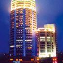 南京黃埔大酒店