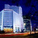 北京中航泊悅酒店(Boyue Beijing Hotel)