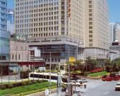 北京五環大酒店