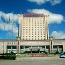 溫嶺新世界國際大酒店