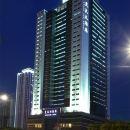 深圳楚天大酒店
