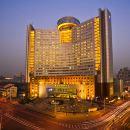 張家港華芳金陵國際酒店