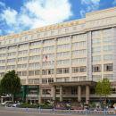 連雲港明珠香榭爾國際酒店