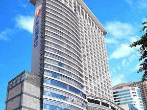 廣州建國酒店