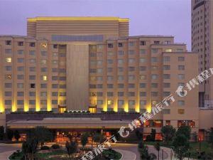 中山大信商務會議中心酒店