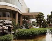 常州金陵江南大飯店