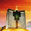 溫州萬融商務大酒店