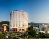 珠海2000年大酒店