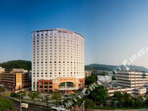 珠海2000年大酒店(2000 Years Hotel)