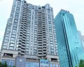 深圳荔園酒店