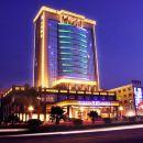 惠州三陽酒店