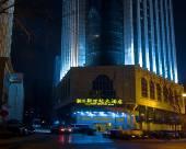 浙江新世紀大酒店