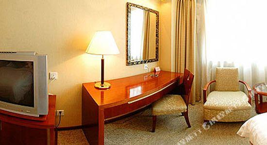 南京大飯店(Nanjing Great Hotel)標間