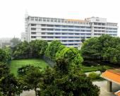 安慶皖源國際大酒店