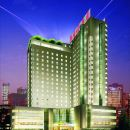 合肥銀瑞林國際大酒店