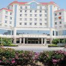 無錫錦湖大酒店