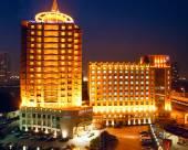 上海錦榮國際大酒店