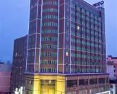 南昌明園大酒店