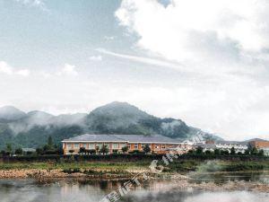 溪口銀鳳度假村