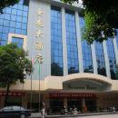 潮州金龍大酒店