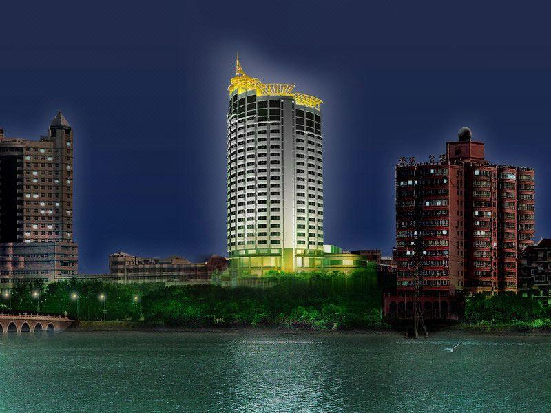 hongyi hotel wuhan university international academic exchange rh trip com