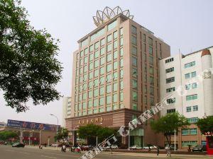 德州美麗華大酒店
