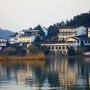海鹽南北湖湖光山居度假酒店