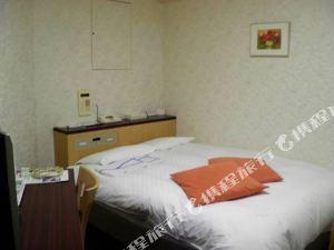 川崎明珠酒店(Pearl Hotel Kawasaki)