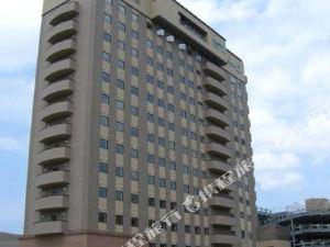 魯特金澤站前酒店(Hotel Route-Inn Kanazawa Ekimae)