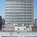 南海大阪輝盛國際公寓(Fraser Residence Nankai Osaka)
