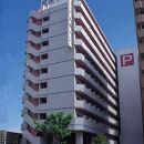 東橫INN仙台東口1號館(Toyoko Inn Sendai Higashi-guchi No.1)