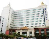 江西七星商務酒店