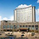 安徽銅都國際大酒店