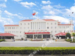 許昌迎賓館