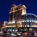 大同五洲大酒店