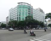惠州麥雅商務酒店