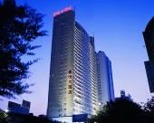 福建君悅大酒店