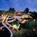巴厘島君悅酒店(Grand Hyatt Bali)