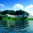 千島湖天清島度假酒店