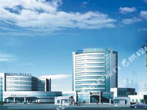 藍海大飯店(東營東城店)
