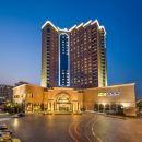 上海粵海酒店