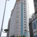星程酒店(廣州黃埔大道潤都店)