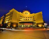 泰安華泰大酒店