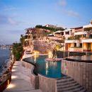 巴厘島安納塔拉烏魯瓦圖水療度假村(Anantara Bali Uluwatu Resort & Spa)
