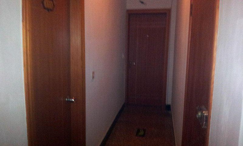 杭州機場建江旅館Jianjiang Hostel