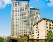 重慶市委黨校學苑大廈酒店