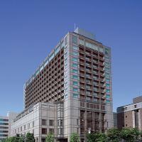 京都大倉飯店酒店預訂